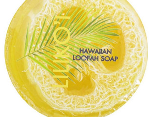 Maui Soap Loofah.jpg