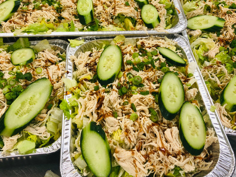 Chinese Chicken Salad full tray.jpg