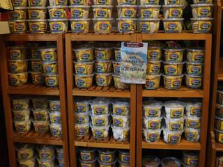 Cookie Display.jpg