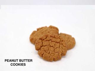 Peanur Butter Cookies.jpg