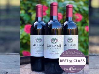 Mikami winepsd copy.jpg