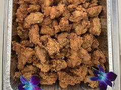 Lahaina Fried Chicken.HEIC