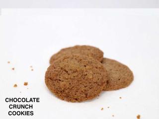Chocolate Cruch Cookies.jpg