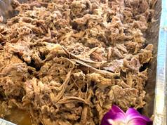 Kalua Pork Full Tray.jpg