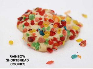 Rainbow Cookies copy.jpg