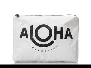 Aloha Collection.JPG