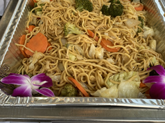 Chow mein Noodles.HEIC