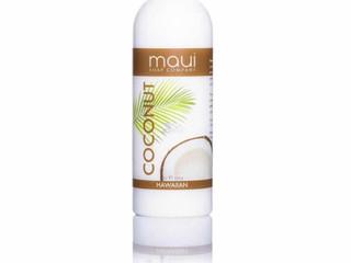 Maui soup coconut.jpg