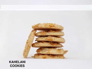Kahelani Cookies.jpg