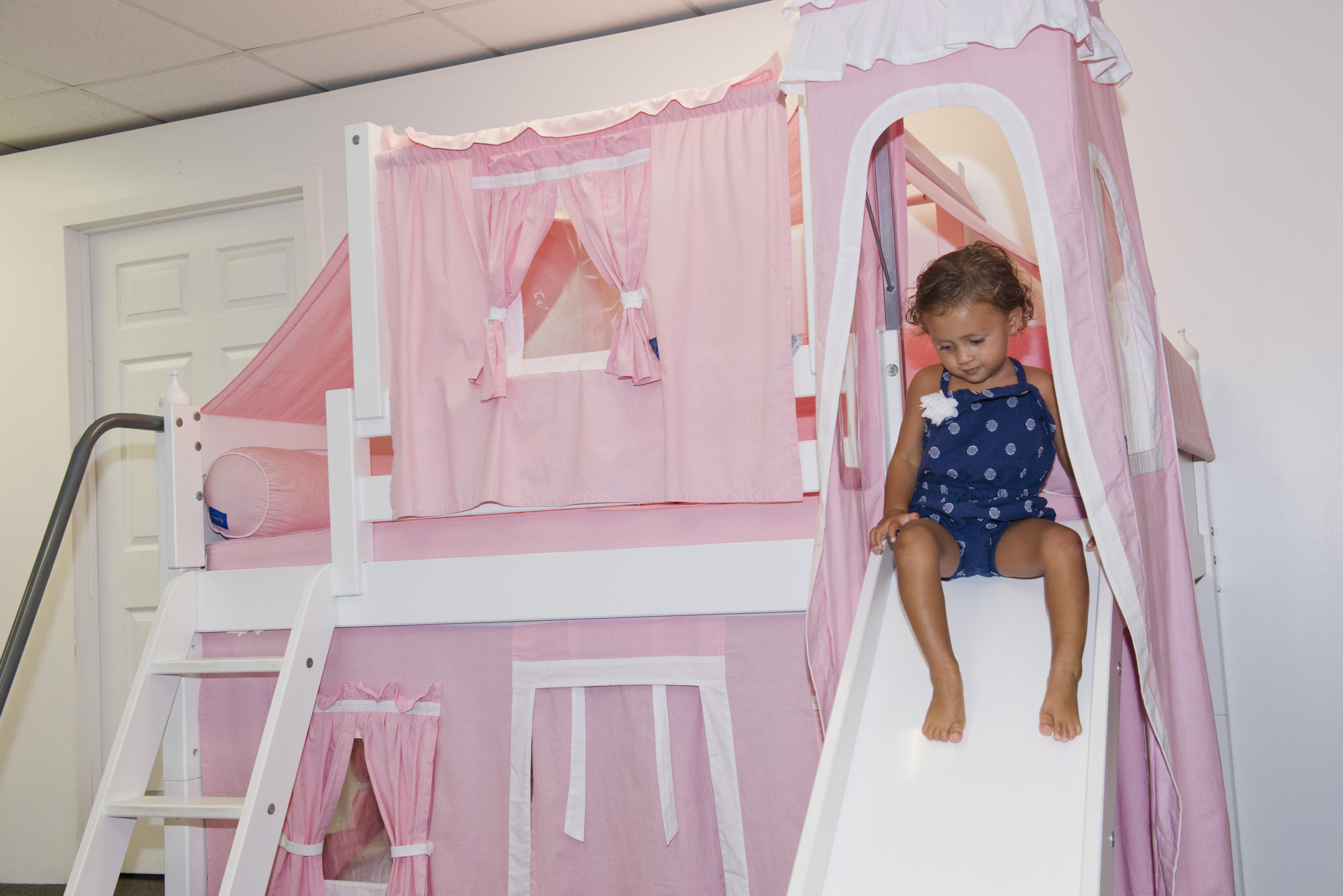 Maxtrix Kids Furniture Dealer