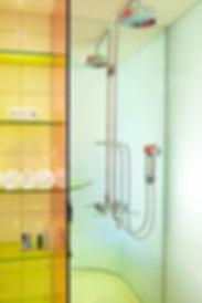 Semiramis_Standard shower bathroom 010.j