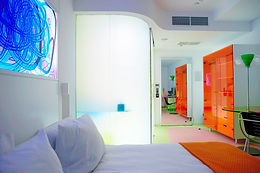Semiramis_Superior guestroom.jpg