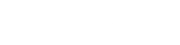 onewhirl_logowhite-03.png
