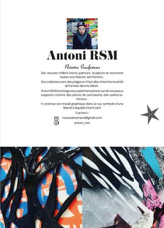 page 25 - Antoni RSM