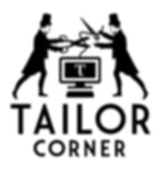 Tailor-Corner-Reims