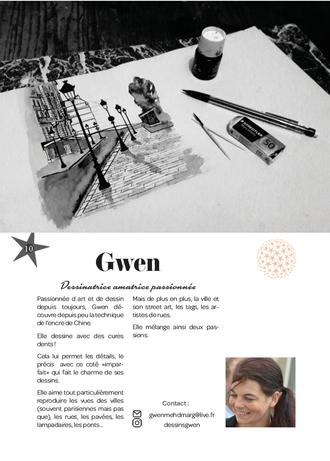 page 10 - Gwen
