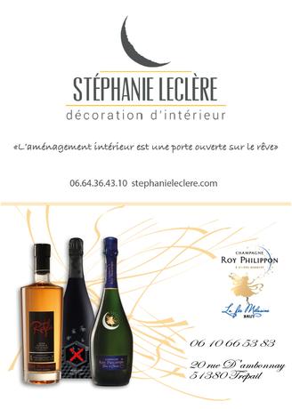page 18 - Stéphanie Leclère