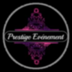 Prestige Evenement