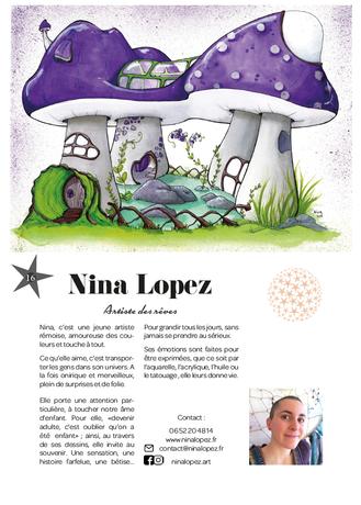 page 16 - Nina Lopez
