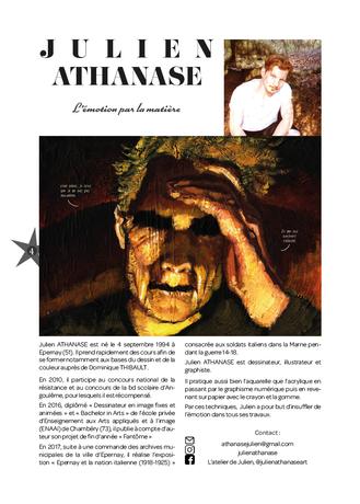 page 4 - Julien Athanase