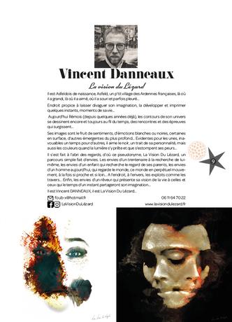 page 9 - Vincent Danneaux
