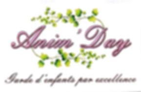 Anim'Day