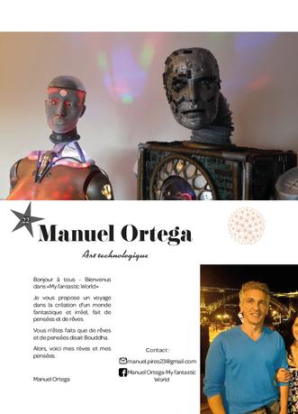 page 22 - Manuel Ortega
