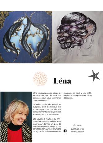 page 23 - Léna