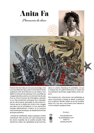 page 29 - Anita Fa