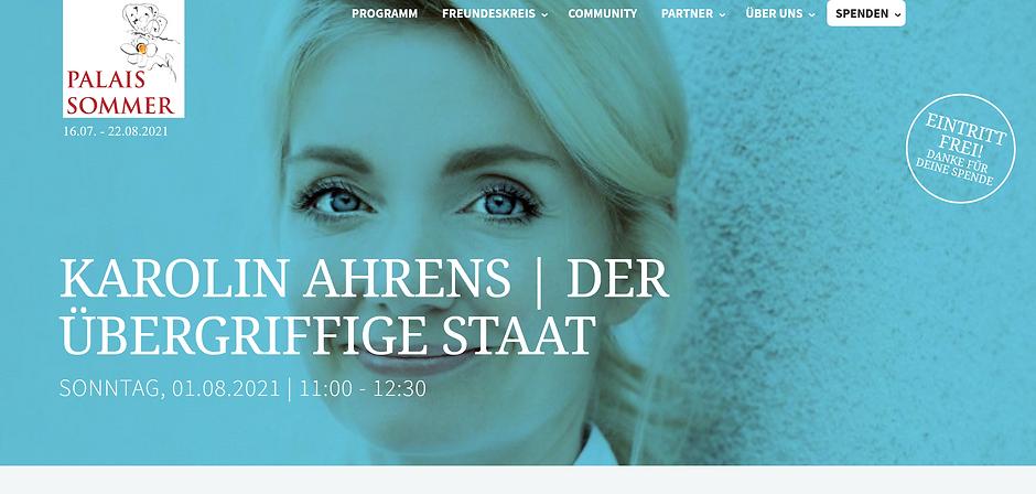 Screenshot 2021-06-10 at 18-13-05 Karoli