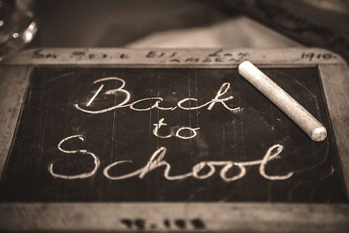 Back to School chalk_edited_edited.jpg