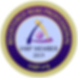 iarp badge.jpg