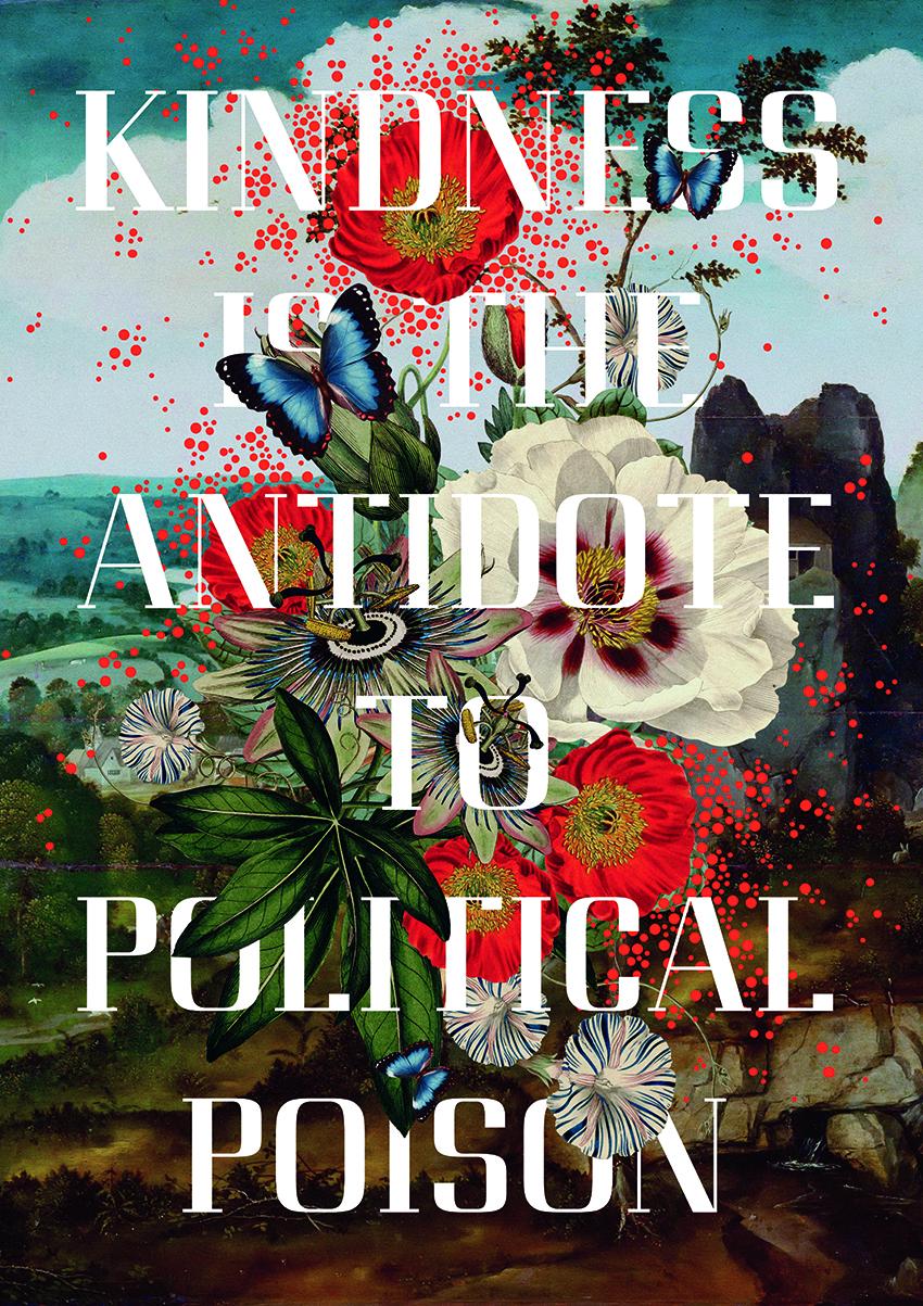 Politcal Poison