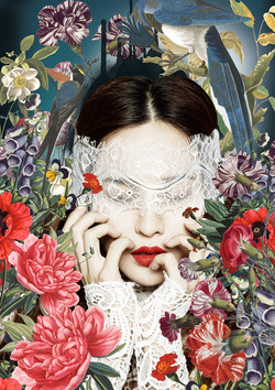 Poppy - Alexandra Gallagher - web.jpg