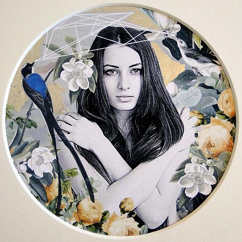 Mihaela • Embellished