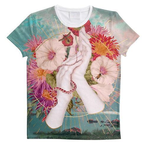 Metempsychosis T-Shirt