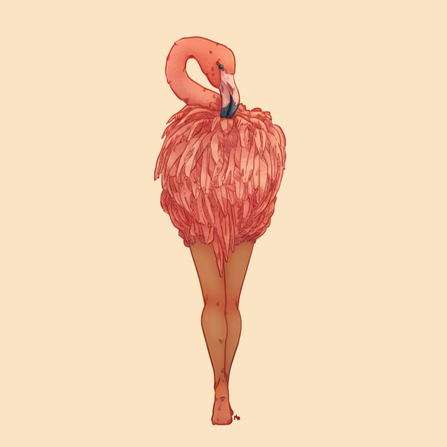 PINK_FLAMINGO_FINITION.tif