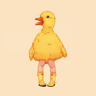 YELLOW_DUCKLING_FINITION.tif