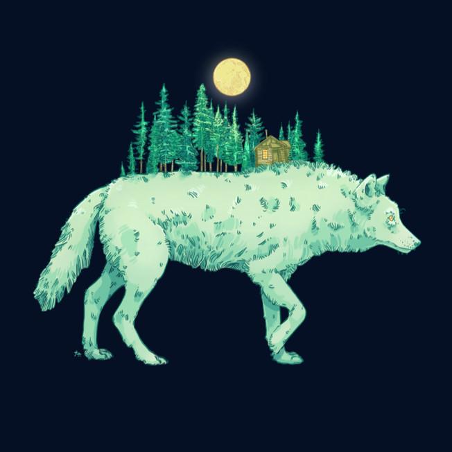 FOREST WOLF_HD.jpg