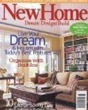 new_home2006.jpg