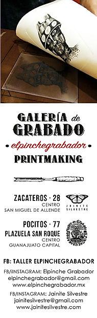 WG TALLER DE GRABADO 2.jpg