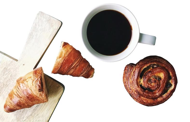 pan-cafe.jpg