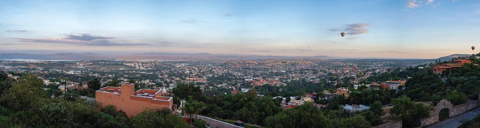 Panorama1s.jpg