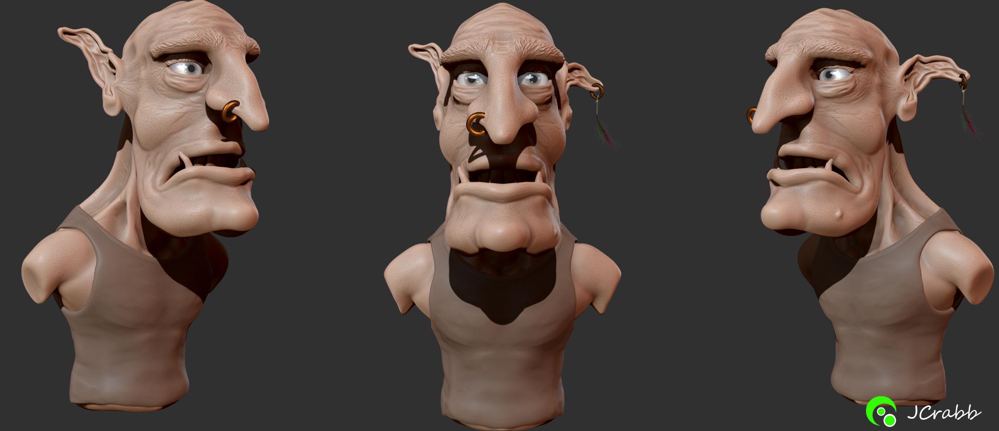 Orc Quick Sculpt.jpg