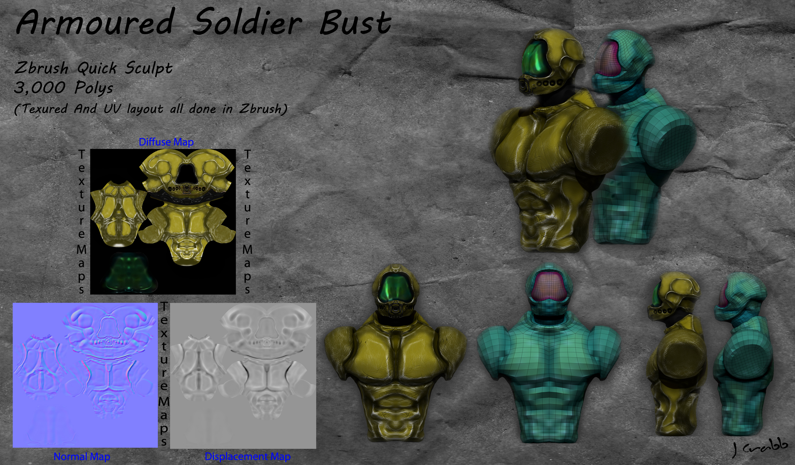 Armoured Bust Overview.jpg