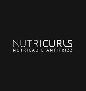 nutricurls.png