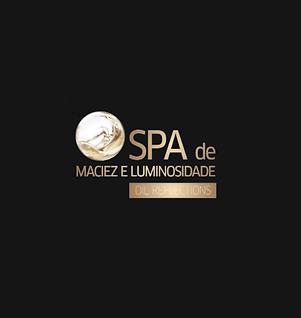 spas-OIL.png