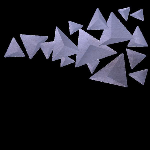 355165-PB1P0U-594.png