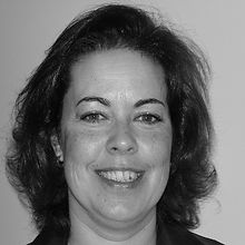 Joana Levy