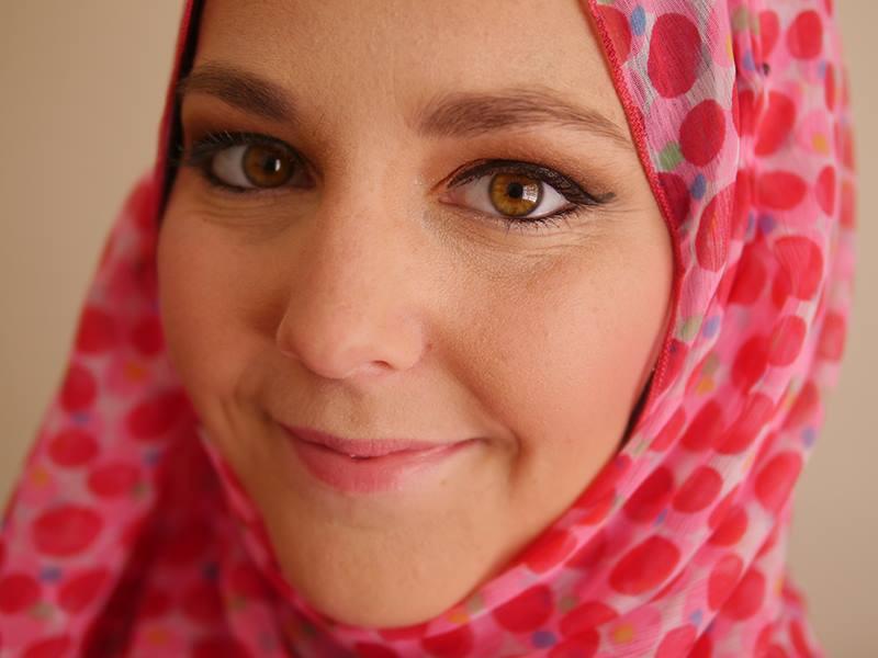 Feedback de Maroc Mamma